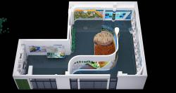 吴家堡生态科技园-品牌整合推广设计